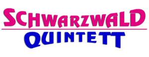 logo-aktuell-schwarzw-quintett